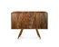 Thumb kanttari american walnut sideboard wood metal   front 1200x1200