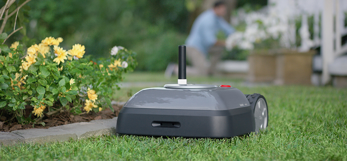 Terra photo lifestyle gardening 860x400