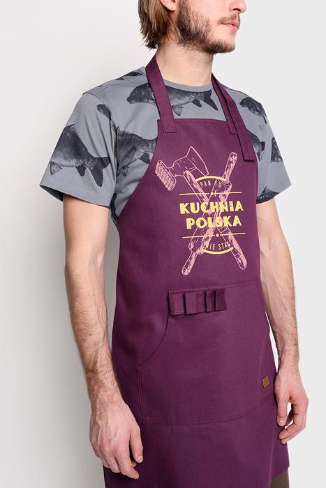 11932 kuchnia 1b