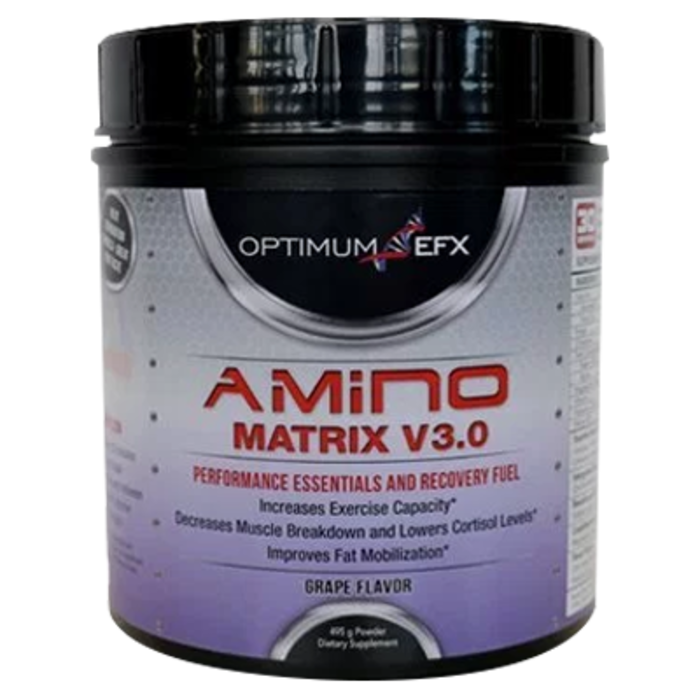 Aminomatrix grape 400px