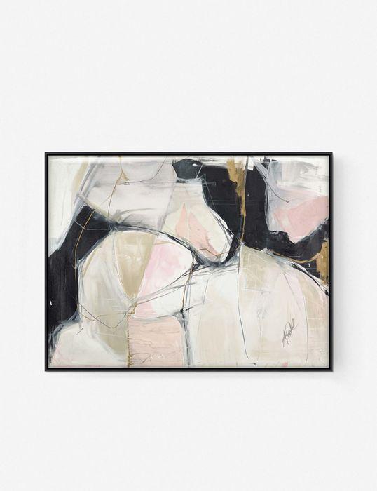 Delicate wings wall art 1 1564991625