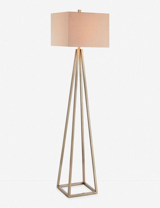 Quad floor lamp 3 1564991625