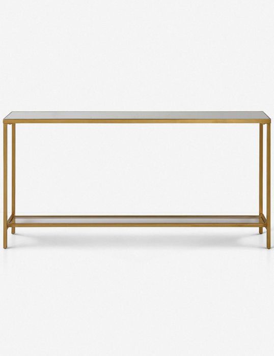Hasina console table gold 1 1564991625