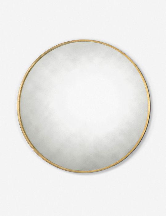 Mercedes mirror 1564991625