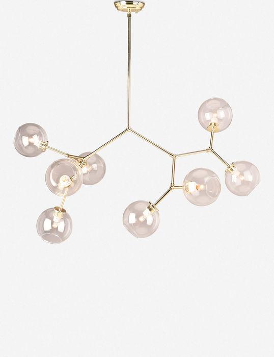 Bobbi chandelier 1564991625