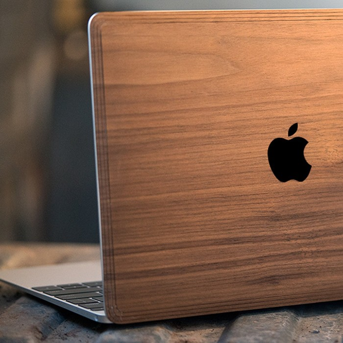 Macbook.real.wood.skins.wraps.covers7 1 1