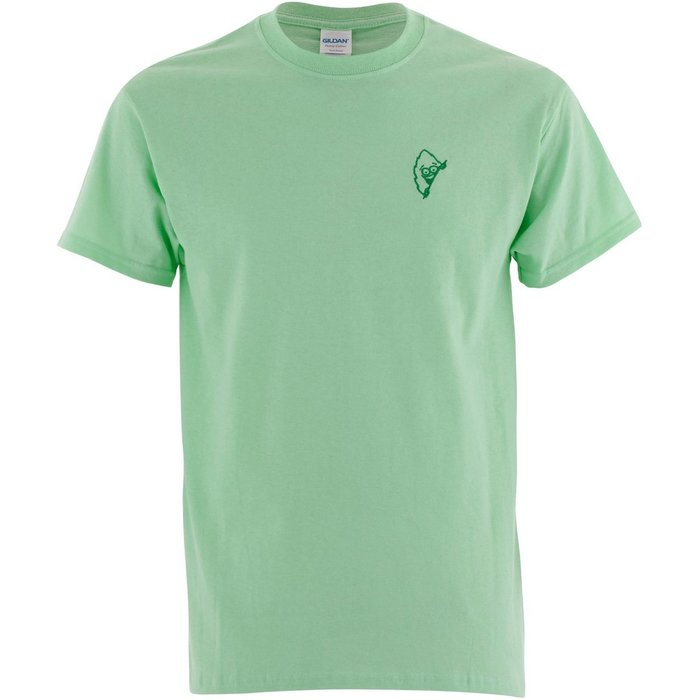 Nachtdigital mint t shirt mint 1 1200x1200