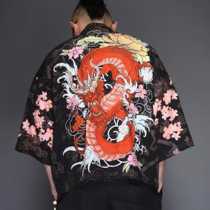 Red dragon kimono shirt back3 1200x630
