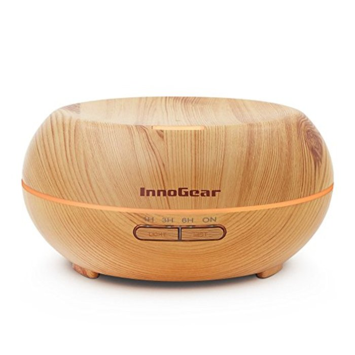 200ml wood diffuser1