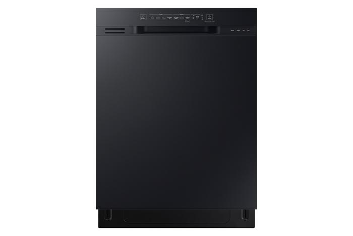 Dw80n3030ub aa 001 front black