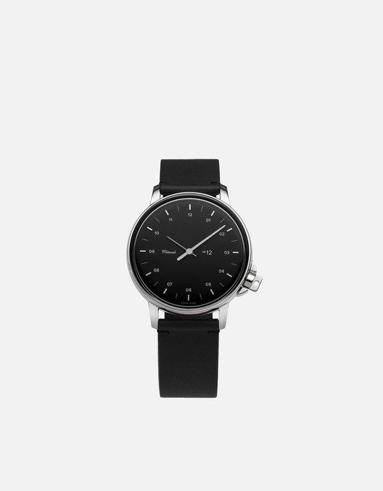 106 0012 color black 01 1280x