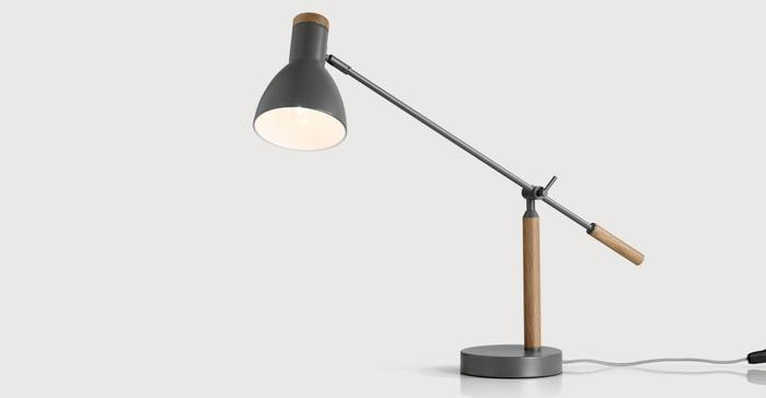 802f4507a83371f691b3cf136f5c5eaf56a6714b c o cohen table lamp grey lb01 1