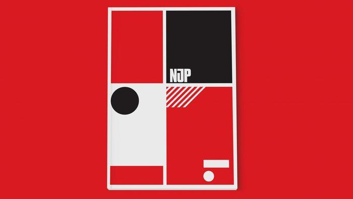 Njp1 cover 1920x1080