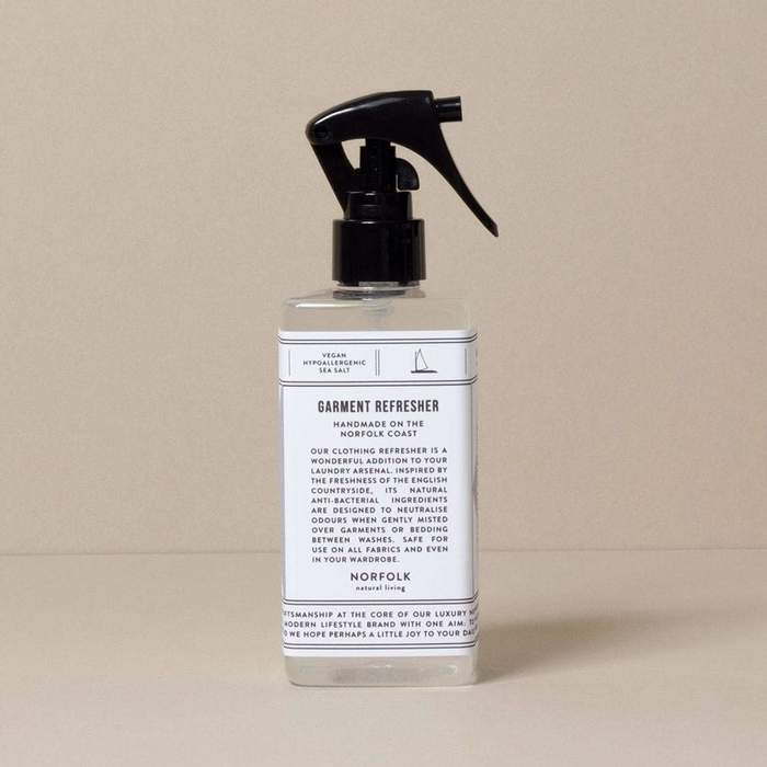 Garment refresher sea salt square 1200x1200