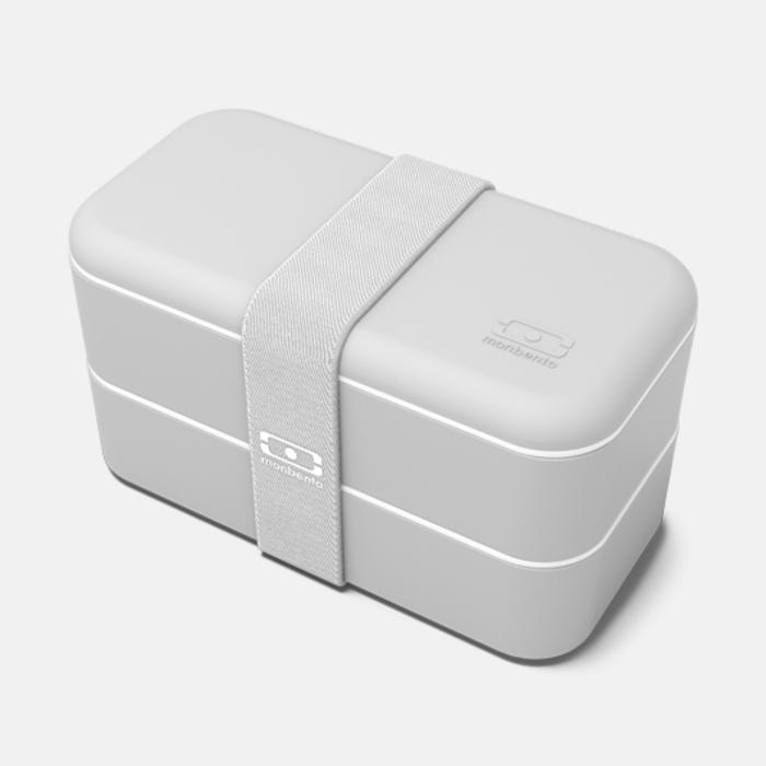 Bento bpx mb original lunch box coton 2