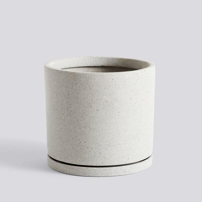 507994zzzzzzzzzzzzzz plant pot with saucer xxl grey 1220x1220 brandvariant
