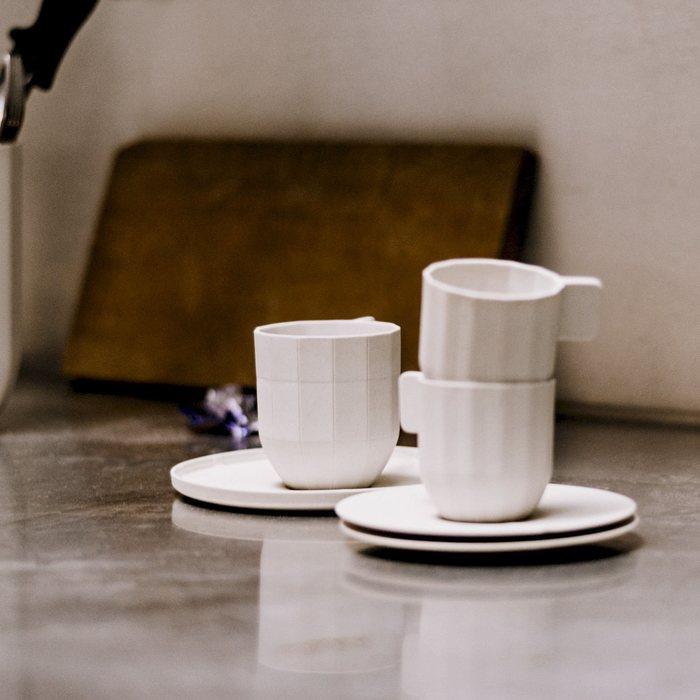 Paper porcelain 910x910 brandmastermodel