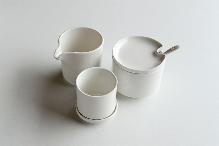 Service.005 l 12 service tasse porcelaine tabelware servies porselein kop tas porcelain cup zangra koffietas