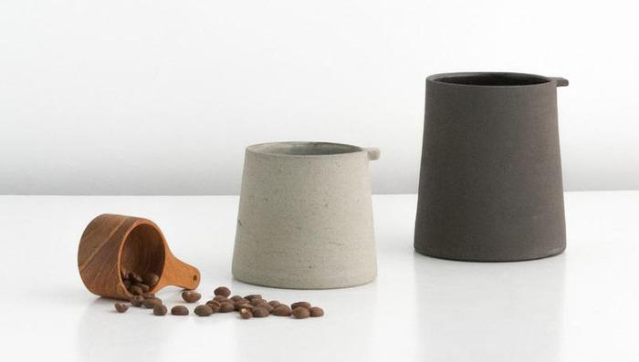 Minimalist coffee mug 170117 417 07