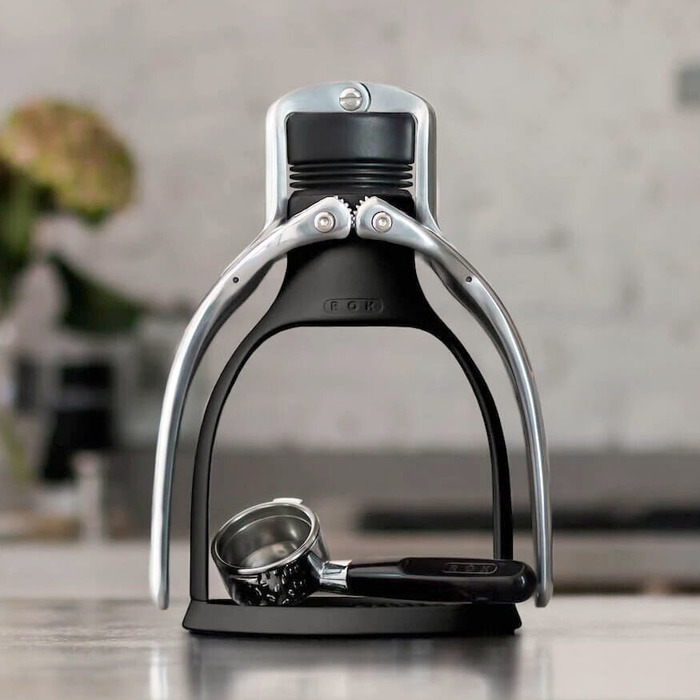 Rok espresso gc black 1 43ed18c5 f149 46e1 a88f 2d556724c2ae 2000x