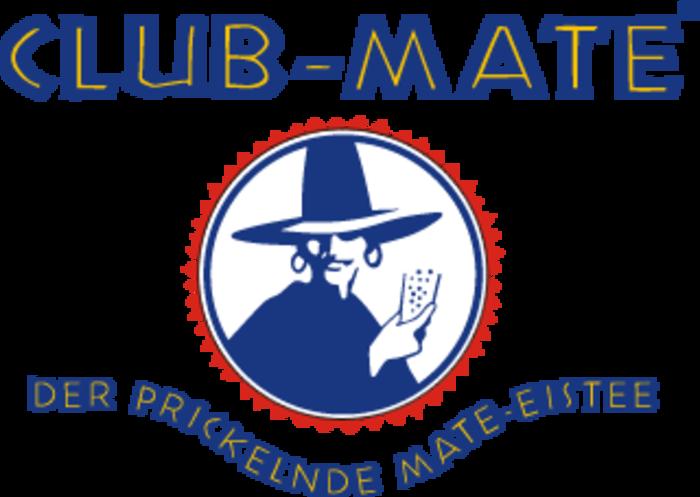 Logo clubmate