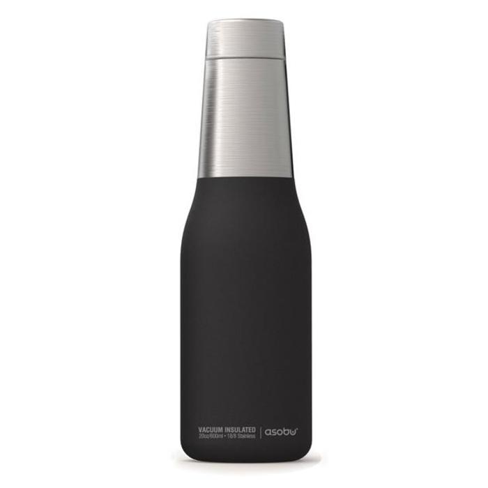 Sbv23 black 1200x630