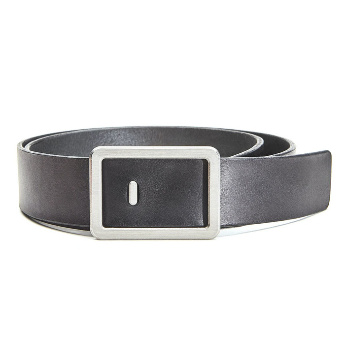 Grovemade.com shop static shop variant leather belt black silver grid a1 5.jpg  v 1493135897