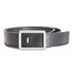 Thumb grovemade.com shop static shop variant leather belt black silver grid a1 5.jpg  v 1493135897