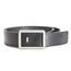 Thumb grovemade.com shop static shop variant leather belt black silver grid a1 5.jpg  v 1493135897