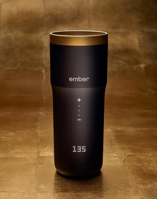 002 ember gold 02 041 paul light v2 23d3604e 553d 438a 9b0c f4bc3060ec41 760x