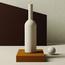 Thumb bouteille 03   la consigne  blanc   benjamin guedj