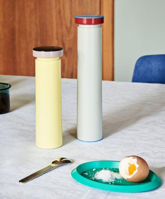 Salt  pepper 910x1100 brandmodel