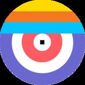 Profile 1.0