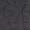 Thumb screen shot 2018 03 23 at 17.13.47